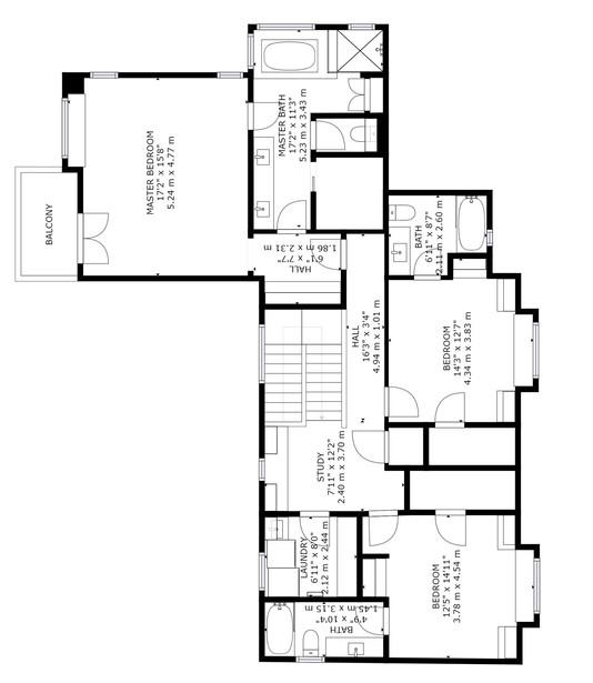 Matterport_FloorplanSample_FLOOR2_edited