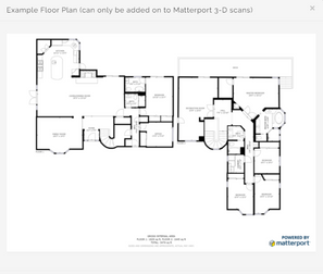 EXAMPLE OF A FLOORPLAN.PNG