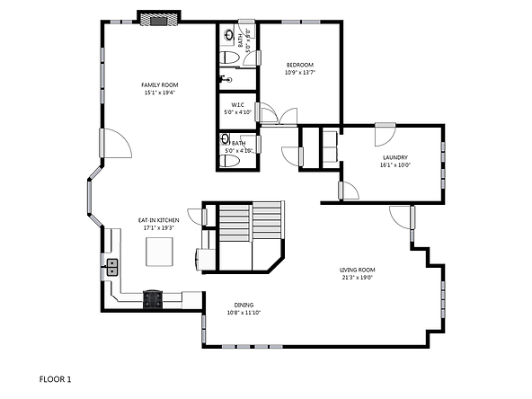 schematic-floorplan-1-example.png