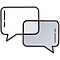 CHAT_ICON2.png