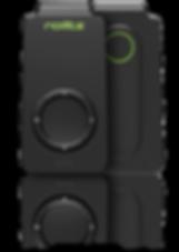 Digital Walkie Talkie S1
