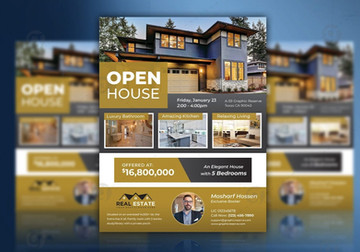 Real-Estate-Open-House-Flyer-Template-pr