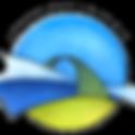 logo tintigny tourisme syndicat d'initiative PNG Activités Culture Animations Commune