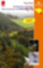rb-luxembourg-randonnees-en-boucle-dans-