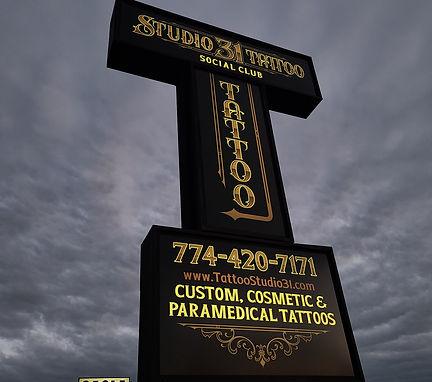 Best tattoo shop studio worcester.jpg