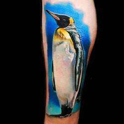 Worcester best tattoo studio