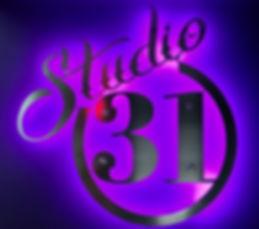 Studio 31 glow best tattoo worcester.jpg
