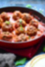 greek-meatballs-11.jpg