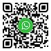 Sea-E-O Whatsapp