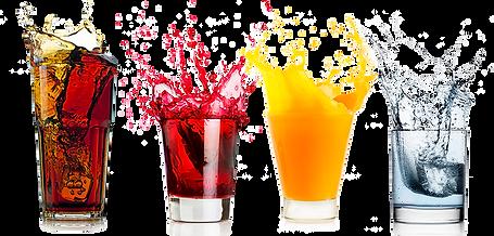 hero-drinks-1.png