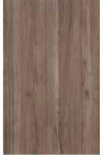 DARK WOODGRAIN GLOSS UV SLAB - All Door & Panel Varieties