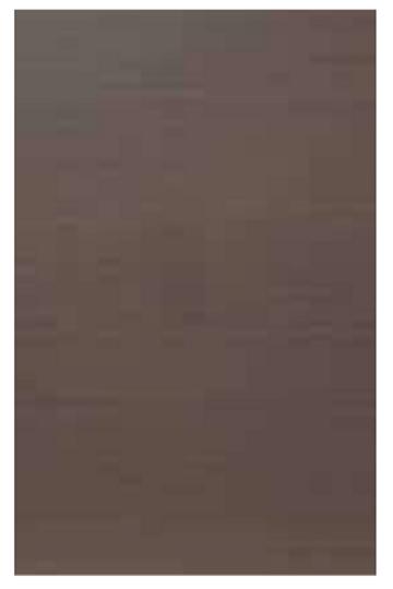 WOODGRAIN MELAMINE SLAB - All Door & Panel Varieties