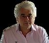 Peter Askew Profile Image_edited.png