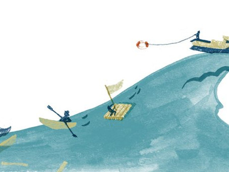 Does The Rising Tide Really Lift Everyone's Boat?
