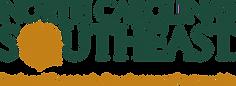 NC-Southeast-Partnership-NCSE-logo-3-8-1