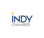 indy-chamber-logo.png