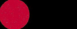 charles-university-logo.png