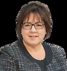 Maureen-Donohue-Krauss_edited.png