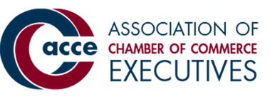 acce-logo.png
