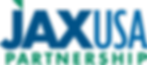 JAXUSA logo.png