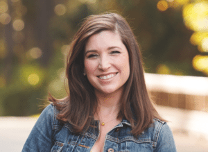 Interview Series – Ashley Folladori, JAXUSA Partnership