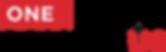 OneColumbus_Logo_2Color_NoTag.png