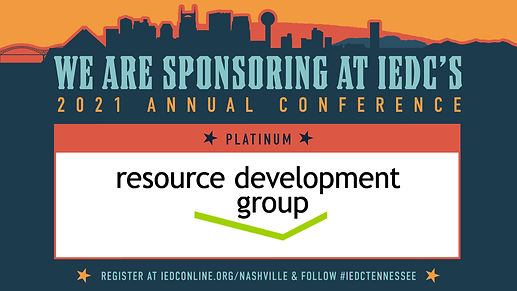 2021_Annual Conference_Sponsor Badge_59.jpg