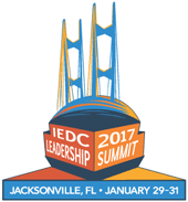 Takeaways from the 2017 IEDC Leadership Summit