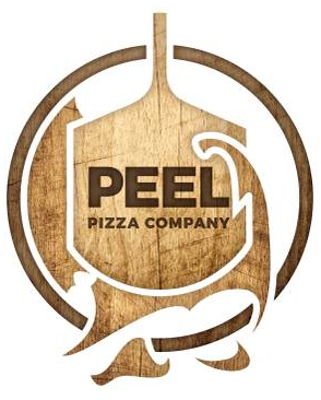 Peel Pizza