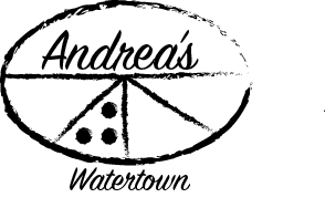 AndreasWatertown