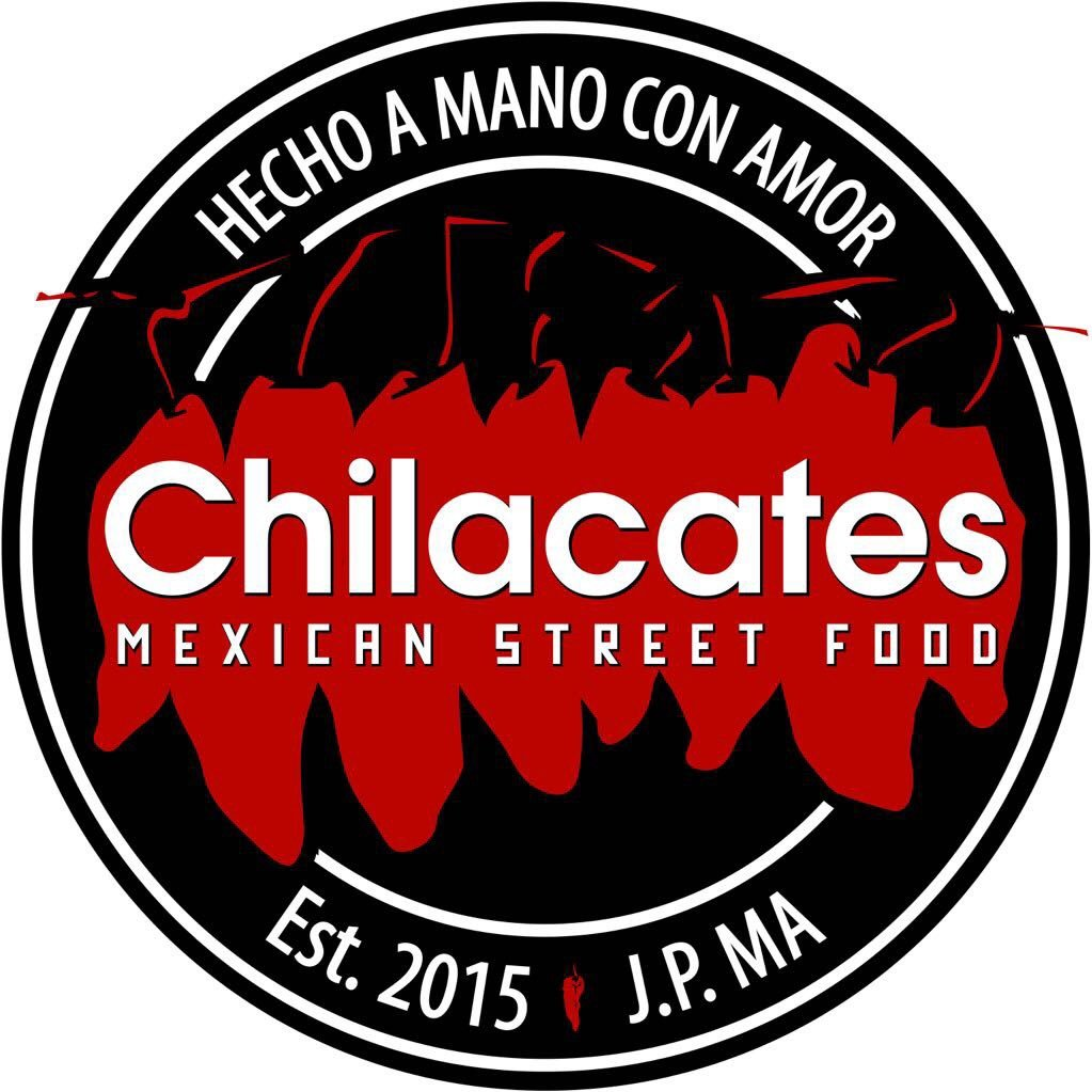 Chilacates