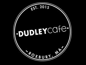 DudleyCafe
