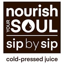 nourishyoursould