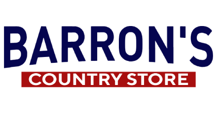 BarronsCountryStore429AndoverMassachuset