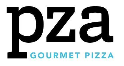 PZA Logo