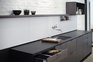 Lumba Kitchen (2).jpg