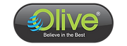 olive-4.png