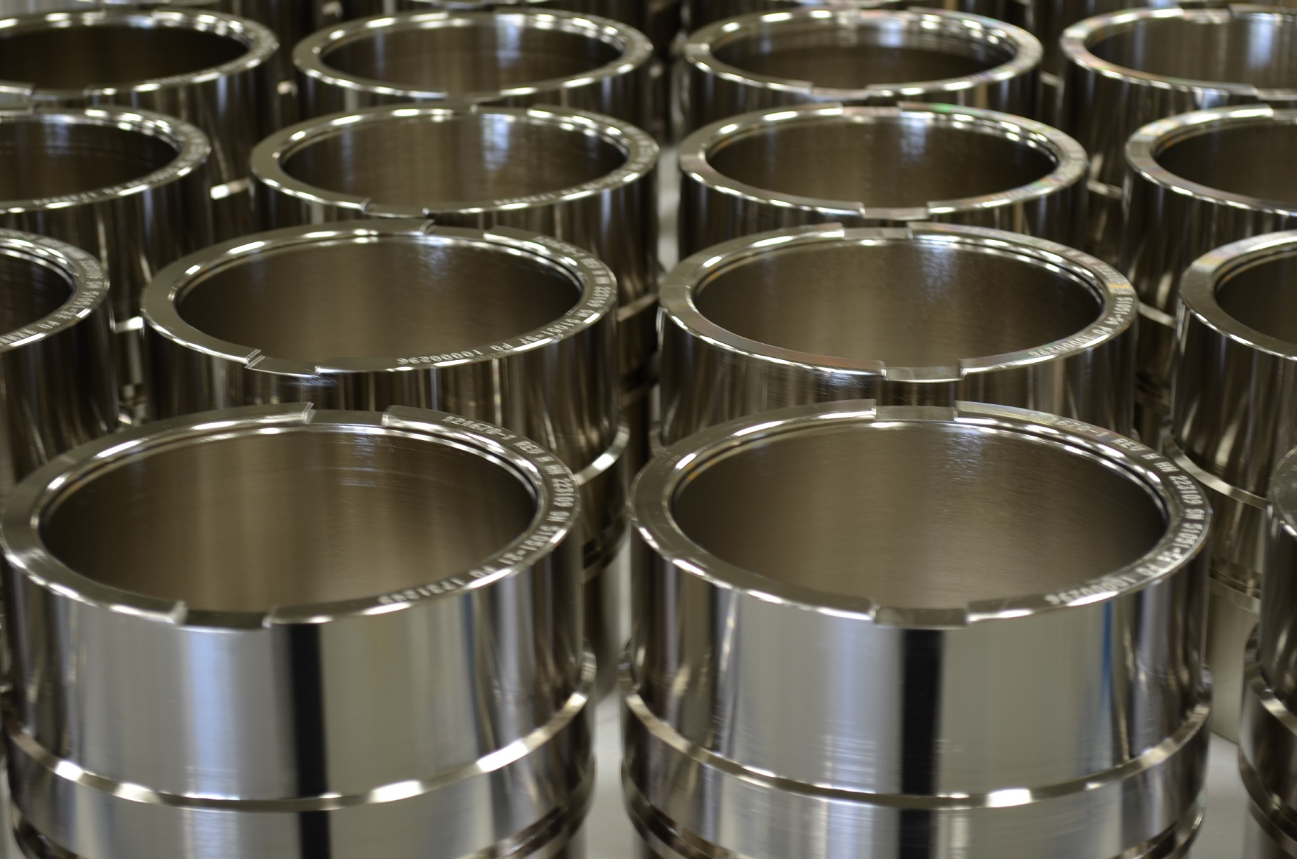 Tin Compounds (1)