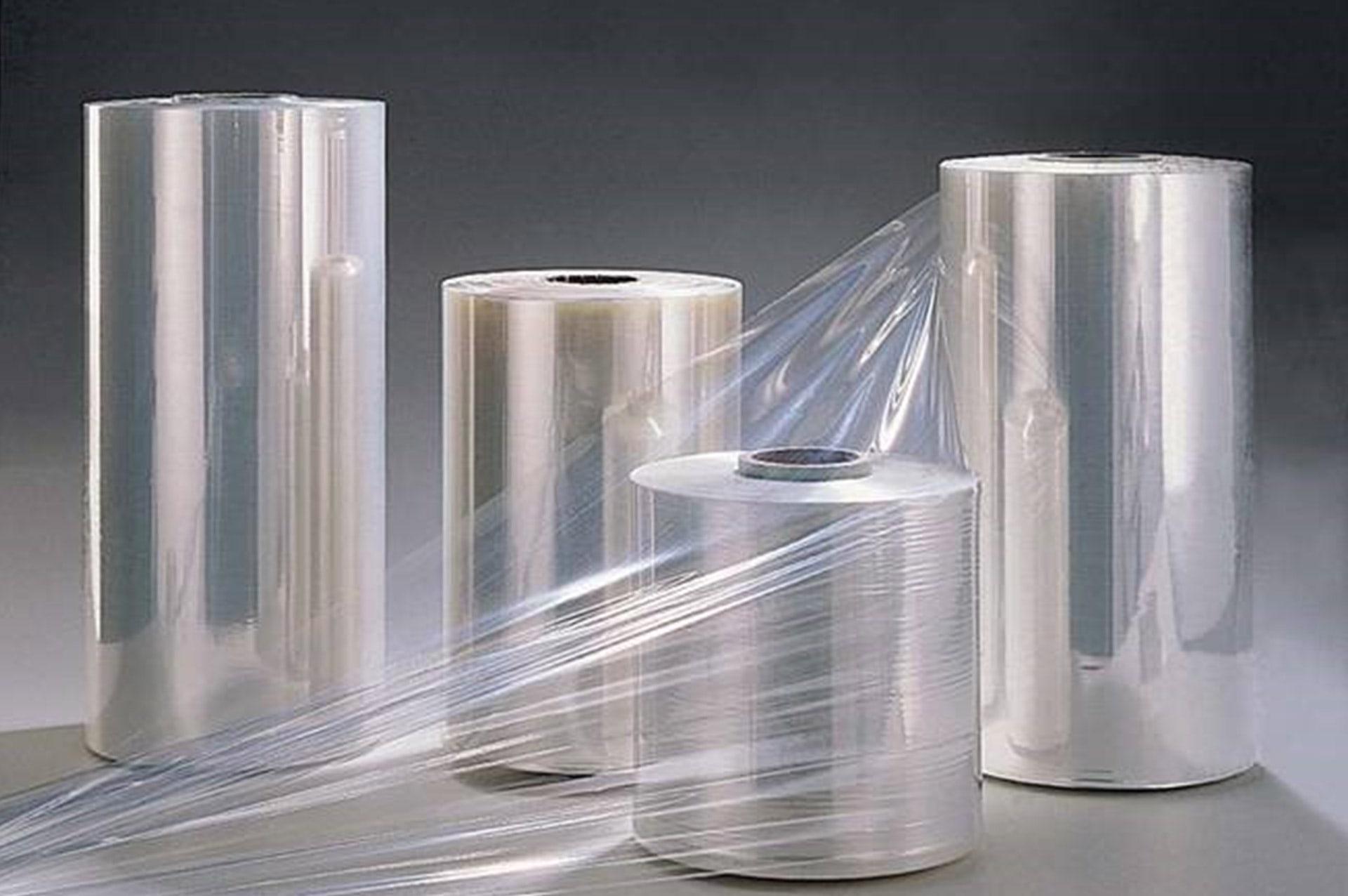 Tin Stab (5)