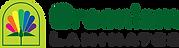 Greenlam-Logo-big.png