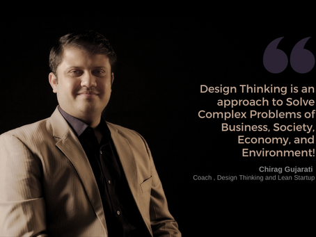 Debunking common myths about Design Thinking