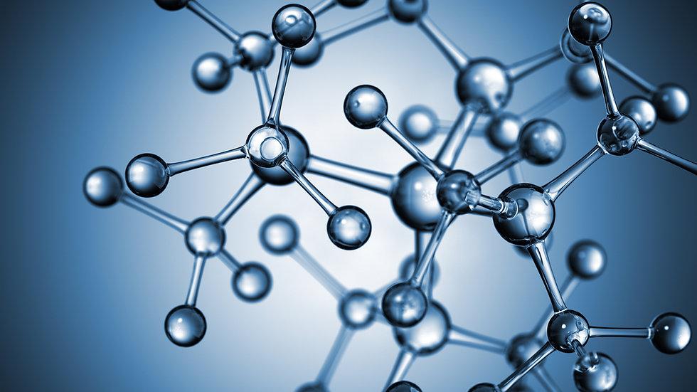 PVC / CPVC - SV Plastochem