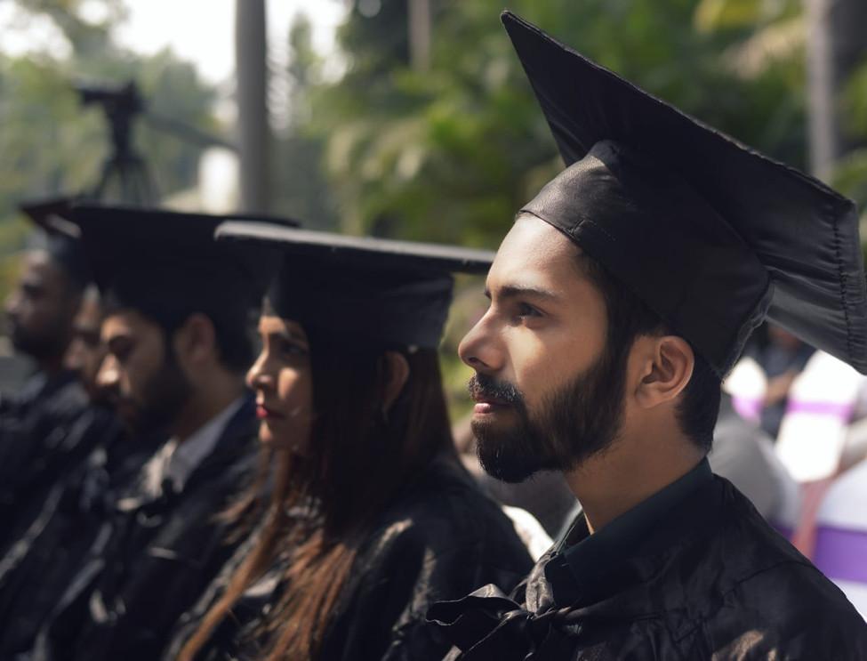 Alumni (10).jpeg