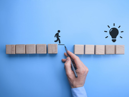Why Every Entrepreneur Needs a Mentor?