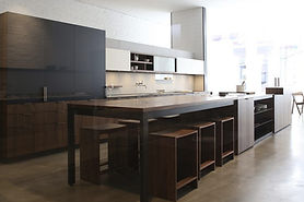 Lumba Kitchen (5).jpg