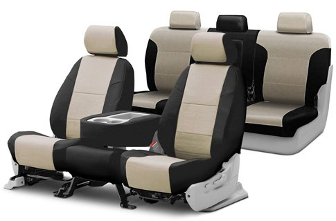 coverking-premium-leatherette-seat-covers