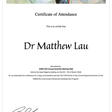 certificate-33114.jpg