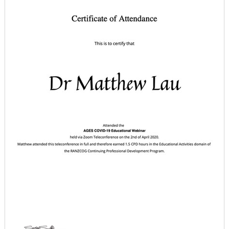 certificate-34583.jpg