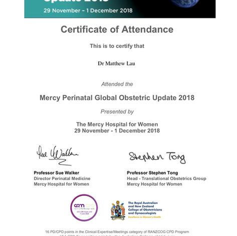 GOU_2018_Certificate.jpg