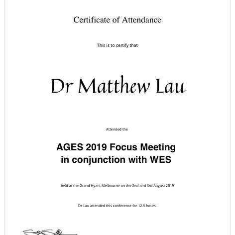 certificate-30792.jpg